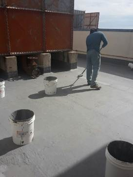 malaysia waterproofing products suppliers
