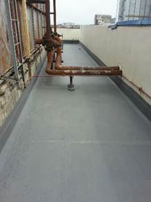 pentens waterproofing malaysia