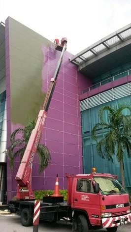 house painting malaysia